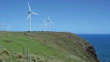 Controlli piu' efficienti per la produzione di elettricita' da rinnovabili