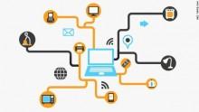 Dalla Smart Car alla domotica, e' un successo l'Internet delle cose in Italia