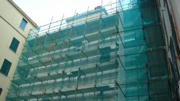 Ristrutturazioni edilizie e bonus fiscali: la guida dell'Agenzia delle Entrate