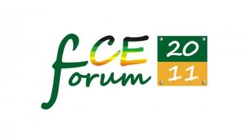 Forum nazionale sulla Certificazione Energetica