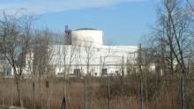 La centrale nucleare di Caorso verso lo smantellamento