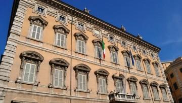 Il decreto Destinazione Italia approvato dal Senato