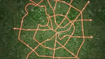 Il Miur dice 'si' ai progetti vincitori del bando 'Smart Cities'