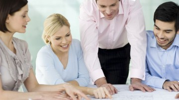 Esami di stato 2012 e nuove norme per l'accesso alla professione