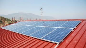 La nuova era del fotovoltaico italiano parte dai Seu