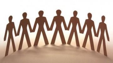 Le Casse professionali chiedono meno vincoli per fare welfare