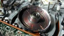 Con l'efficienza energetica nell'industria possibili risparmi fino a 135 TWh annui