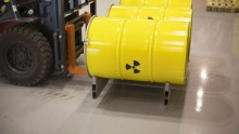 Rifiuti nucleari e radioattivi, recepita la direttiva Ue