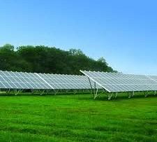 Aspra: Impianti fotovoltaici