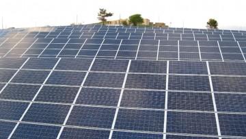 Solar Energy Report 2014, l'andamento dei prezzi per le tecnologie