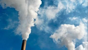 La CO2 si trasforma in combustibile grazie a 'Fenice'