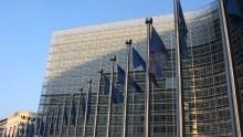 Fondi Ue ai liberi professionisti, si' al piano strategico