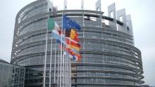 Appalti pubblici, in vigore le nuove direttive europee