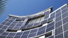 Il fotovoltaico italiano e le possibilita' all'estero per le imprese