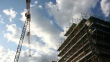 Lavori pubblici, sviluppo, occupazione: un convegno a Roma