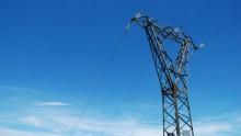L'Autorita' per l'energia elettrica e la GdF danno il via al 'Piano controlli 2014′