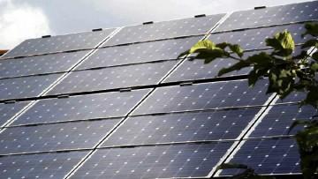 Quali sono i Comuni Rinnovabili 2014?