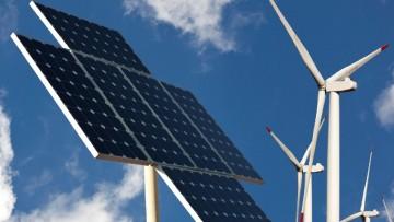 Anie Rinnovabili, nasce una nuova rete per l'energia
