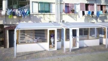 Elihmed per l'efficienza energetica di edifici popolari nel Mediterraneo