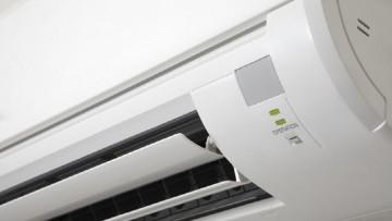 La nuova tariffa D1 fara' crescere le pompe di calore