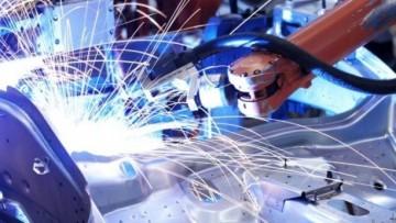 L'automazione industriale chiude il 2013 in positivo