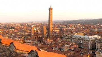 Smart City Index 2014, Bologna trionfa ancora
