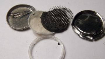 Batterie al litio: Cnr e Cobat si uniscono per il riciclo
