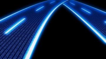 Gli obiettivi dell'Agenda digitale per l'Europa saranno raggiunti?