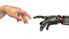 Arriva Sparc, programma Ue per la ricerca in robotica