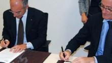 Emergenze sul servizio elettrico, firmato un nuovo accordo