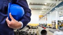 Salute e sicurezza sul lavoro: tre sfide nel nuovo quadro strategico