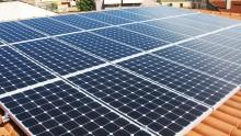 Un bond per le rinnovabili, la proposta di Anie