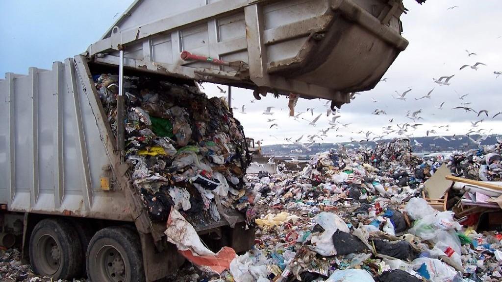 wpid-23517_landfill.jpg