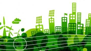 Efficienza energetica, online la consultazione pubblica sul Piano d'azione