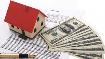 Linee guida per il finanziamento delle costruzioni: la specifica tecnica UNI