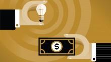 Per le startup innovative i 'bonus' del Fisco