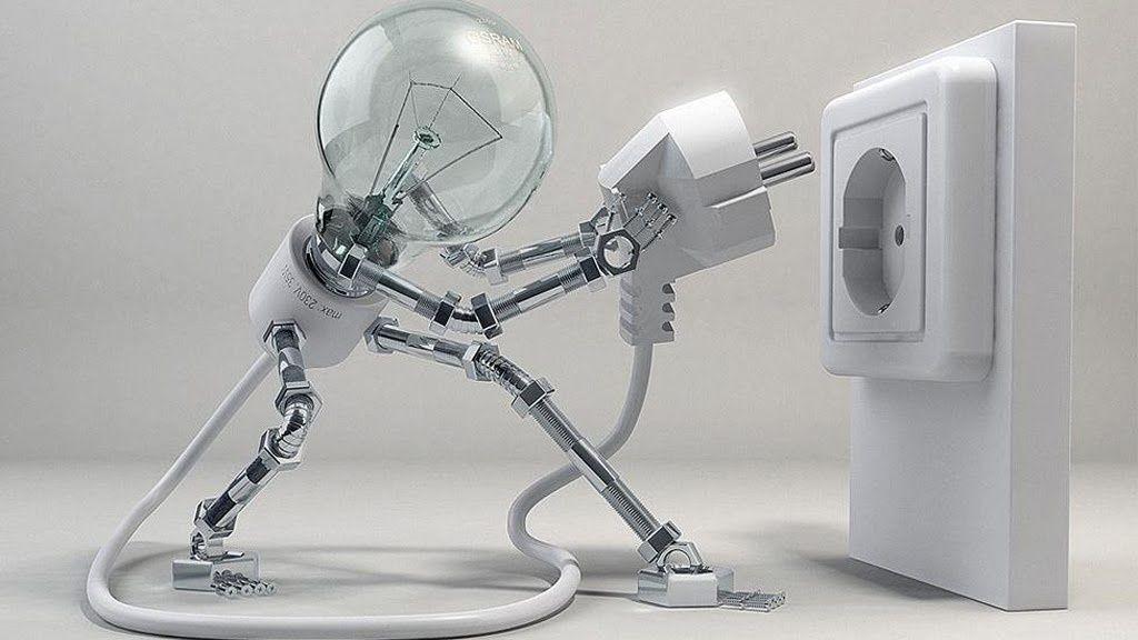 wpid-23569_elettricita.jpg