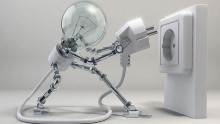 Il rifasamento elettrico e l'industria, arriva la guida Anie energia