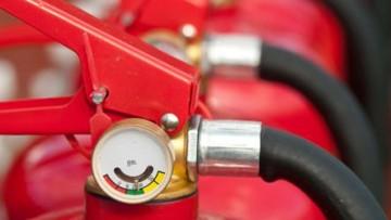 Prevenzione incendi, il primo esempio di semplificazione
