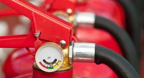 wpid-2357_Prevenzioneincendi.jpg
