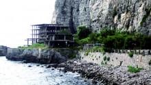 Legambiente presenta #sbloccafuturo, i 101 cantieri da cui ripartire