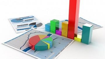 Il fatturato dell'industria cala ma gli ordinativi crescono del 6,2%