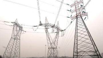Il quadro regolatorio elettrico italiano in uno studio Anie-Bocconi