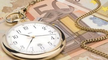 Il decreto sui ritardati pagamenti si applica anche ai professionisti