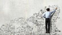 L'incubatore I3P del Politecnico di Torino e' il migliore in Italia