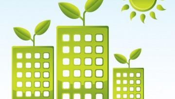 Efficienza energetica: 800 milioni per ridurre i consumi
