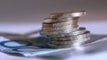 A 850 imprese del Sud concessi 430 milioni di euro
