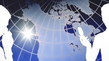 Roaming dati: in Europa scattano le tariffe ridotte oltre il 50%