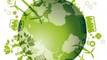 'Comuni Ricicloni 2014′: ecco i campioni della green economy in Italia