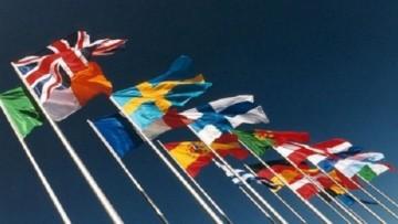 Lavorare all'estero? Il Cnpi spiega come fare